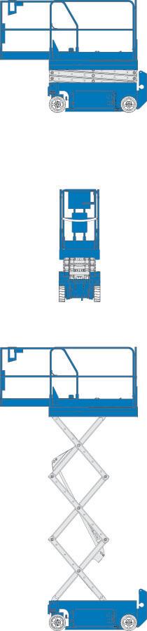GS19301932_Diagram.jpg