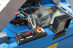 Genie-EX-backkontroll-med-temperaturvarning-och-nödstopp.jpg