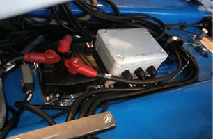 Genie-EX-kopplingsboxar.jpg