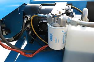 Genie-EX-skyddad-motor.jpg