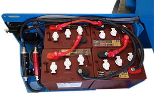 Genie-EX-skyddat-batteripaket.jpg